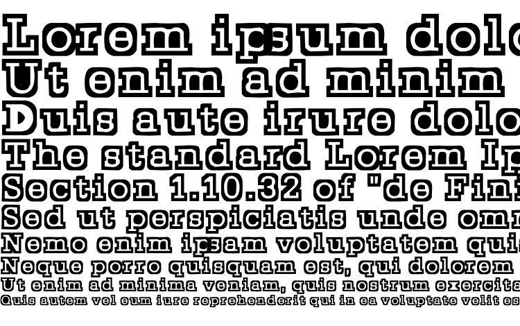 образцы шрифта Stocky, образец шрифта Stocky, пример написания шрифта Stocky, просмотр шрифта Stocky, предосмотр шрифта Stocky, шрифт Stocky