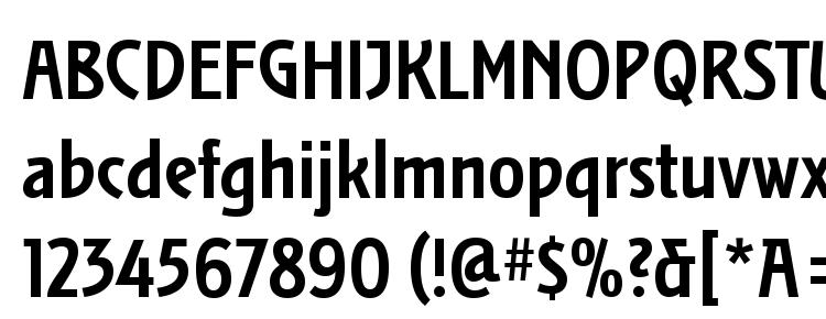 glyphs Stoclet ITC Bold font, сharacters Stoclet ITC Bold font, symbols Stoclet ITC Bold font, character map Stoclet ITC Bold font, preview Stoclet ITC Bold font, abc Stoclet ITC Bold font, Stoclet ITC Bold font