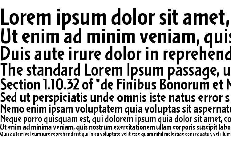 образцы шрифта Stoclet ITC Bold, образец шрифта Stoclet ITC Bold, пример написания шрифта Stoclet ITC Bold, просмотр шрифта Stoclet ITC Bold, предосмотр шрифта Stoclet ITC Bold, шрифт Stoclet ITC Bold