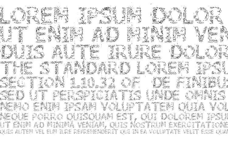 образцы шрифта Stone edge, образец шрифта Stone edge, пример написания шрифта Stone edge, просмотр шрифта Stone edge, предосмотр шрифта Stone edge, шрифт Stone edge