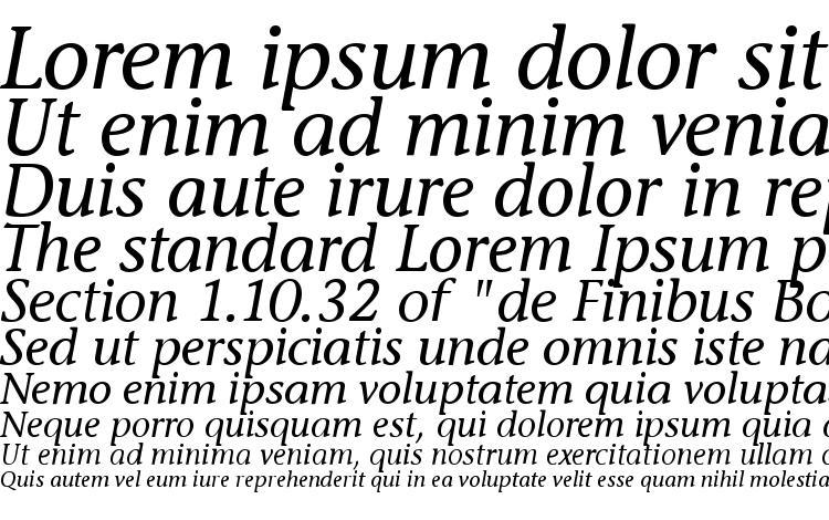образцы шрифта Stone Inf ITC Medium Italic, образец шрифта Stone Inf ITC Medium Italic, пример написания шрифта Stone Inf ITC Medium Italic, просмотр шрифта Stone Inf ITC Medium Italic, предосмотр шрифта Stone Inf ITC Medium Italic, шрифт Stone Inf ITC Medium Italic