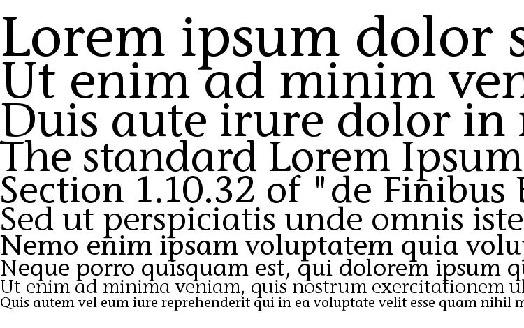 specimens Stone Inf ITC Medium font, sample Stone Inf ITC Medium font, an example of writing Stone Inf ITC Medium font, review Stone Inf ITC Medium font, preview Stone Inf ITC Medium font, Stone Inf ITC Medium font