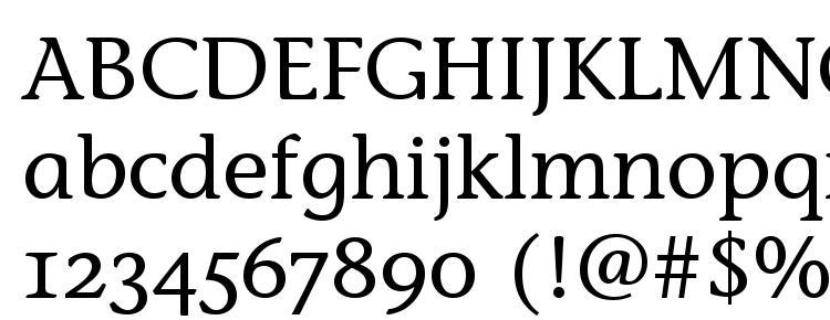 глифы шрифта Stone Inf OS ITC TT Medium, символы шрифта Stone Inf OS ITC TT Medium, символьная карта шрифта Stone Inf OS ITC TT Medium, предварительный просмотр шрифта Stone Inf OS ITC TT Medium, алфавит шрифта Stone Inf OS ITC TT Medium, шрифт Stone Inf OS ITC TT Medium