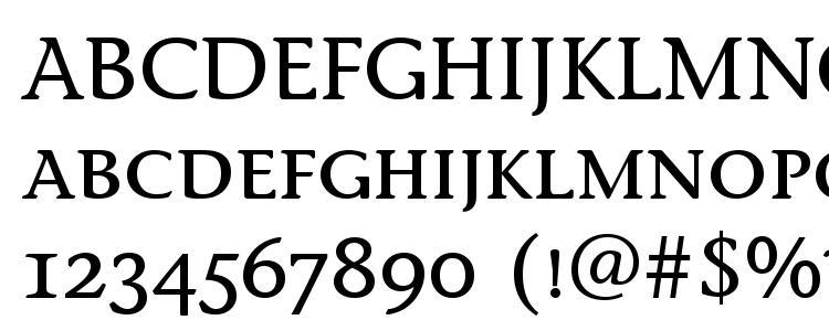 glyphs Stone Inf SC ITC TT Medium font, сharacters Stone Inf SC ITC TT Medium font, symbols Stone Inf SC ITC TT Medium font, character map Stone Inf SC ITC TT Medium font, preview Stone Inf SC ITC TT Medium font, abc Stone Inf SC ITC TT Medium font, Stone Inf SC ITC TT Medium font