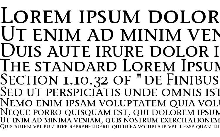 specimens Stone Inf SC ITC TT Medium font, sample Stone Inf SC ITC TT Medium font, an example of writing Stone Inf SC ITC TT Medium font, review Stone Inf SC ITC TT Medium font, preview Stone Inf SC ITC TT Medium font, Stone Inf SC ITC TT Medium font