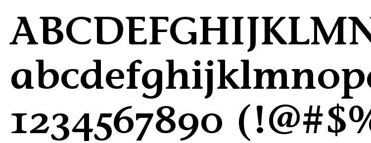 glyphs Stone Inf Sem OS ITC TT Semi font, сharacters Stone Inf Sem OS ITC TT Semi font, symbols Stone Inf Sem OS ITC TT Semi font, character map Stone Inf Sem OS ITC TT Semi font, preview Stone Inf Sem OS ITC TT Semi font, abc Stone Inf Sem OS ITC TT Semi font, Stone Inf Sem OS ITC TT Semi font