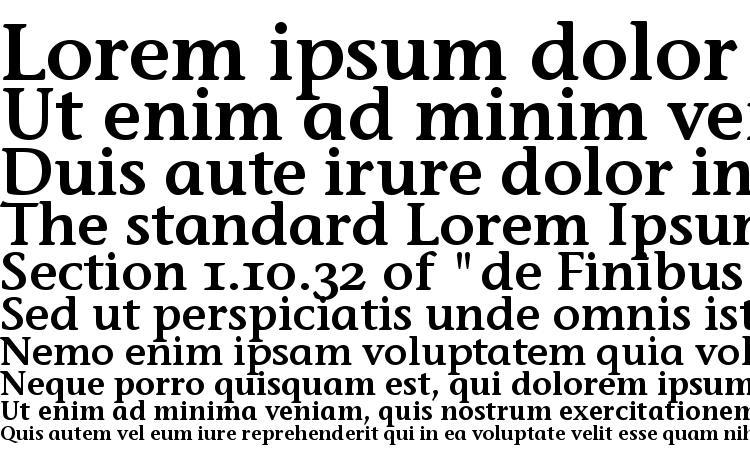 specimens Stone Inf Sem OS ITC TT Semi font, sample Stone Inf Sem OS ITC TT Semi font, an example of writing Stone Inf Sem OS ITC TT Semi font, review Stone Inf Sem OS ITC TT Semi font, preview Stone Inf Sem OS ITC TT Semi font, Stone Inf Sem OS ITC TT Semi font