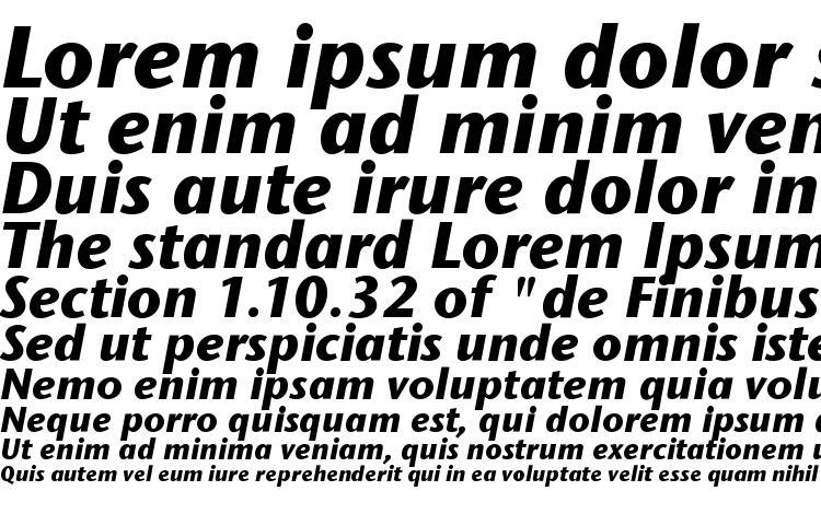 образцы шрифта Stone Sans ITC Bold Italic, образец шрифта Stone Sans ITC Bold Italic, пример написания шрифта Stone Sans ITC Bold Italic, просмотр шрифта Stone Sans ITC Bold Italic, предосмотр шрифта Stone Sans ITC Bold Italic, шрифт Stone Sans ITC Bold Italic