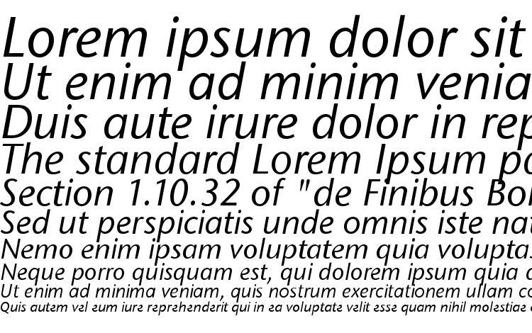 образцы шрифта Stone Sans ITC Medium Italic, образец шрифта Stone Sans ITC Medium Italic, пример написания шрифта Stone Sans ITC Medium Italic, просмотр шрифта Stone Sans ITC Medium Italic, предосмотр шрифта Stone Sans ITC Medium Italic, шрифт Stone Sans ITC Medium Italic