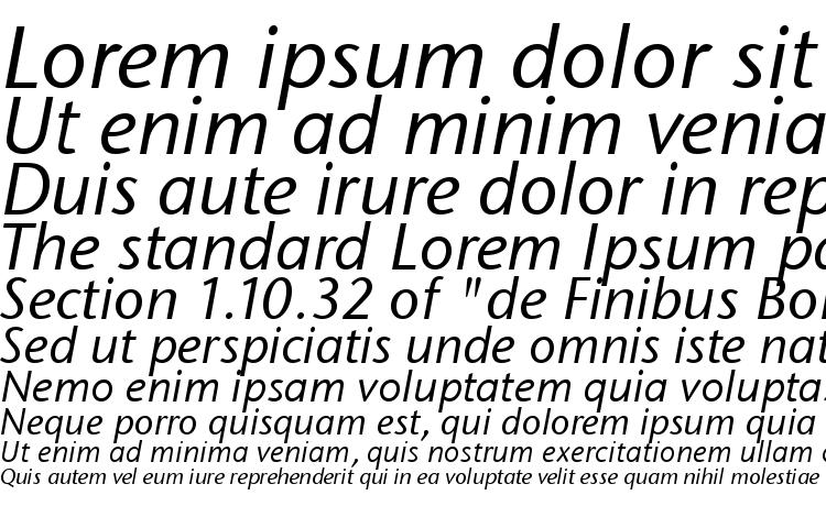 образцы шрифта Stone Sans ITC TT MediumItalic, образец шрифта Stone Sans ITC TT MediumItalic, пример написания шрифта Stone Sans ITC TT MediumItalic, просмотр шрифта Stone Sans ITC TT MediumItalic, предосмотр шрифта Stone Sans ITC TT MediumItalic, шрифт Stone Sans ITC TT MediumItalic