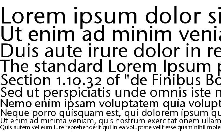 образцы шрифта Stone Sans OS ITC TT Medium, образец шрифта Stone Sans OS ITC TT Medium, пример написания шрифта Stone Sans OS ITC TT Medium, просмотр шрифта Stone Sans OS ITC TT Medium, предосмотр шрифта Stone Sans OS ITC TT Medium, шрифт Stone Sans OS ITC TT Medium