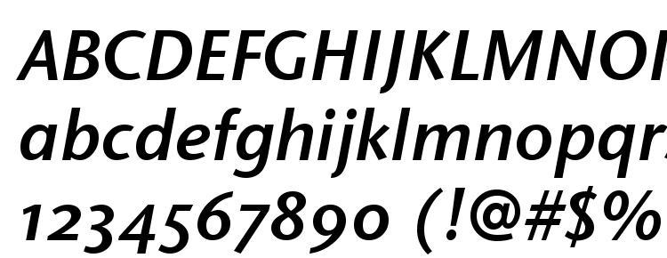 глифы шрифта Stone Sans Sem OS ITCTT SemiIta, символы шрифта Stone Sans Sem OS ITCTT SemiIta, символьная карта шрифта Stone Sans Sem OS ITCTT SemiIta, предварительный просмотр шрифта Stone Sans Sem OS ITCTT SemiIta, алфавит шрифта Stone Sans Sem OS ITCTT SemiIta, шрифт Stone Sans Sem OS ITCTT SemiIta