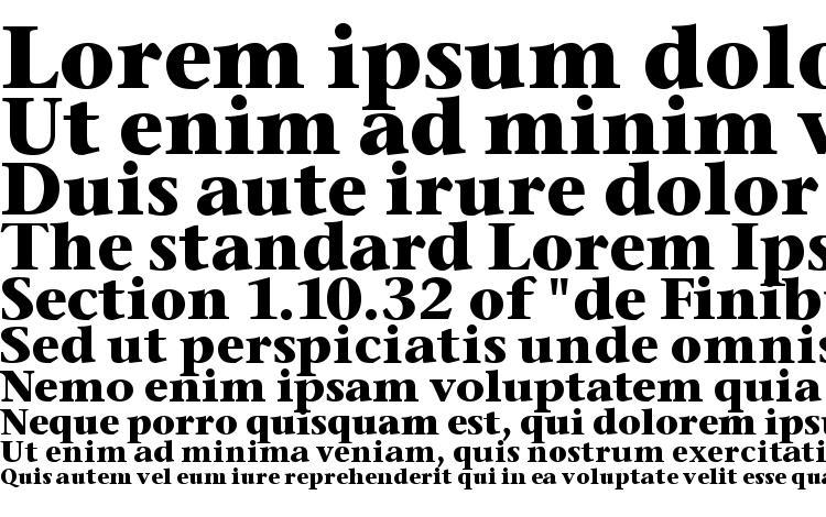 образцы шрифта Stone Serif ITC Bold, образец шрифта Stone Serif ITC Bold, пример написания шрифта Stone Serif ITC Bold, просмотр шрифта Stone Serif ITC Bold, предосмотр шрифта Stone Serif ITC Bold, шрифт Stone Serif ITC Bold