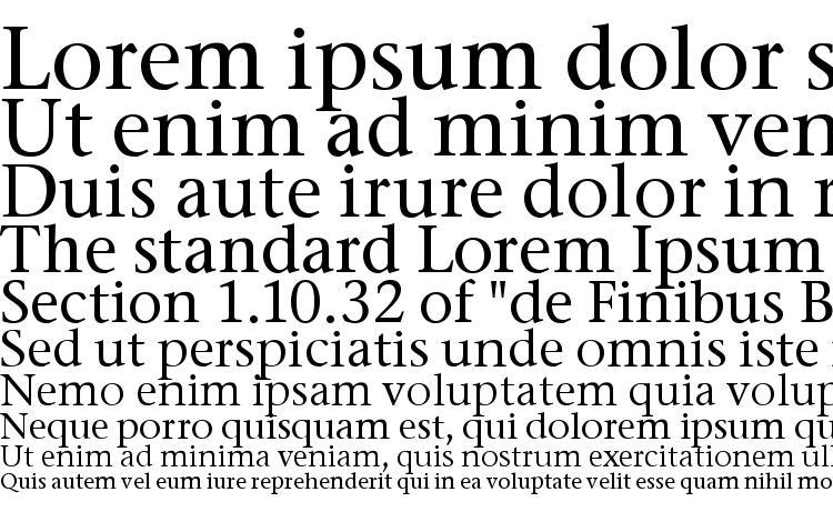 specimens Stone Serif ITC Medium font, sample Stone Serif ITC Medium font, an example of writing Stone Serif ITC Medium font, review Stone Serif ITC Medium font, preview Stone Serif ITC Medium font, Stone Serif ITC Medium font