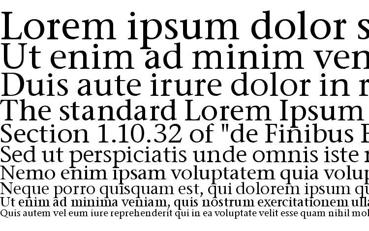 образцы шрифта Stone Serif ITC TT Medium, образец шрифта Stone Serif ITC TT Medium, пример написания шрифта Stone Serif ITC TT Medium, просмотр шрифта Stone Serif ITC TT Medium, предосмотр шрифта Stone Serif ITC TT Medium, шрифт Stone Serif ITC TT Medium