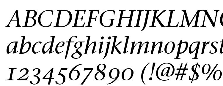 глифы шрифта Stone Serif OS ITC TT MediumIta, символы шрифта Stone Serif OS ITC TT MediumIta, символьная карта шрифта Stone Serif OS ITC TT MediumIta, предварительный просмотр шрифта Stone Serif OS ITC TT MediumIta, алфавит шрифта Stone Serif OS ITC TT MediumIta, шрифт Stone Serif OS ITC TT MediumIta