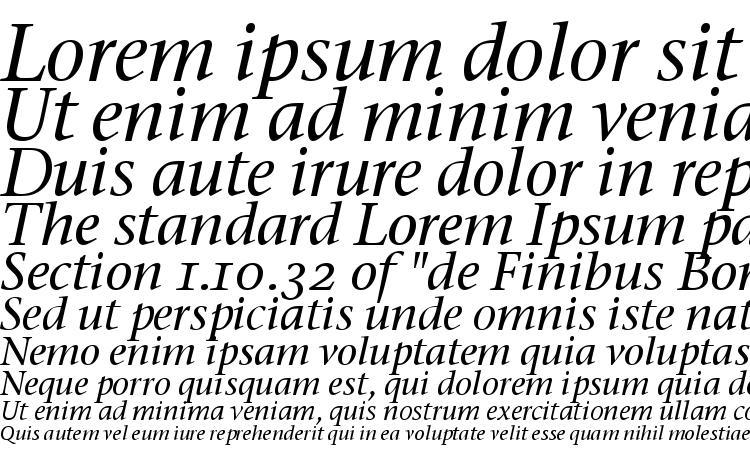 образцы шрифта Stone Serif OS ITC TT MediumIta, образец шрифта Stone Serif OS ITC TT MediumIta, пример написания шрифта Stone Serif OS ITC TT MediumIta, просмотр шрифта Stone Serif OS ITC TT MediumIta, предосмотр шрифта Stone Serif OS ITC TT MediumIta, шрифт Stone Serif OS ITC TT MediumIta
