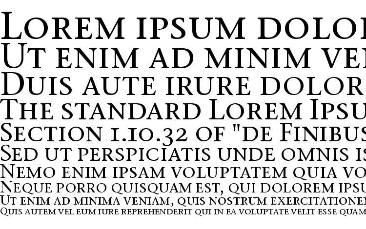 образцы шрифта Stone Serif SC ITC TT Medium, образец шрифта Stone Serif SC ITC TT Medium, пример написания шрифта Stone Serif SC ITC TT Medium, просмотр шрифта Stone Serif SC ITC TT Medium, предосмотр шрифта Stone Serif SC ITC TT Medium, шрифт Stone Serif SC ITC TT Medium
