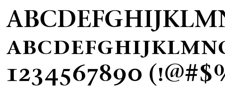 glyphs Stone Serif Sem SC ITC TT Semi font, сharacters Stone Serif Sem SC ITC TT Semi font, symbols Stone Serif Sem SC ITC TT Semi font, character map Stone Serif Sem SC ITC TT Semi font, preview Stone Serif Sem SC ITC TT Semi font, abc Stone Serif Sem SC ITC TT Semi font, Stone Serif Sem SC ITC TT Semi font