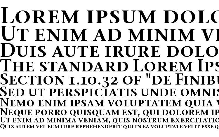 specimens Stone Serif Sem SC ITC TT Semi font, sample Stone Serif Sem SC ITC TT Semi font, an example of writing Stone Serif Sem SC ITC TT Semi font, review Stone Serif Sem SC ITC TT Semi font, preview Stone Serif Sem SC ITC TT Semi font, Stone Serif Sem SC ITC TT Semi font