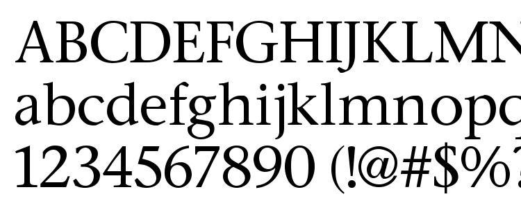 glyphs Stone font, сharacters Stone font, symbols Stone font, character map Stone font, preview Stone font, abc Stone font, Stone font