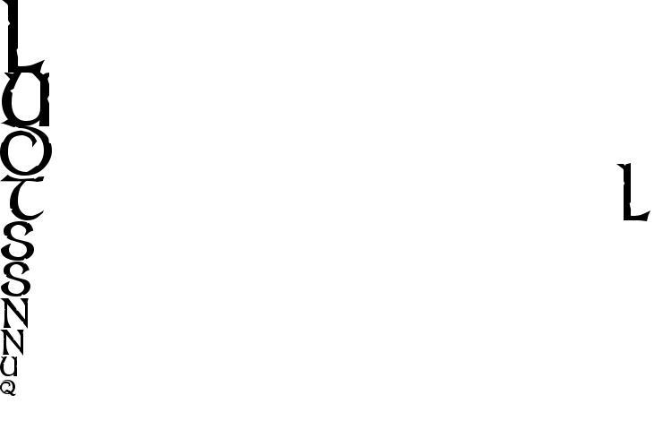 образцы шрифта Stonecross, образец шрифта Stonecross, пример написания шрифта Stonecross, просмотр шрифта Stonecross, предосмотр шрифта Stonecross, шрифт Stonecross
