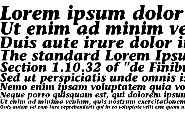 specimens StoneInformalStd BoldItalic font, sample StoneInformalStd BoldItalic font, an example of writing StoneInformalStd BoldItalic font, review StoneInformalStd BoldItalic font, preview StoneInformalStd BoldItalic font, StoneInformalStd BoldItalic font