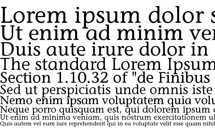 specimens StoneInformalStd Medium font, sample StoneInformalStd Medium font, an example of writing StoneInformalStd Medium font, review StoneInformalStd Medium font, preview StoneInformalStd Medium font, StoneInformalStd Medium font