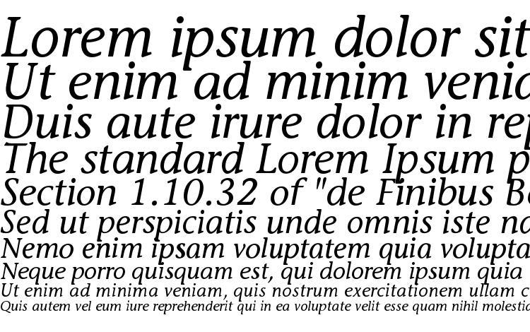specimens StoneInformalStd MediumItal font, sample StoneInformalStd MediumItal font, an example of writing StoneInformalStd MediumItal font, review StoneInformalStd MediumItal font, preview StoneInformalStd MediumItal font, StoneInformalStd MediumItal font