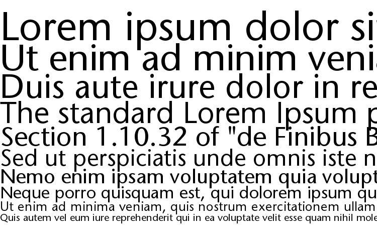 specimens StoneSansStd Medium font, sample StoneSansStd Medium font, an example of writing StoneSansStd Medium font, review StoneSansStd Medium font, preview StoneSansStd Medium font, StoneSansStd Medium font