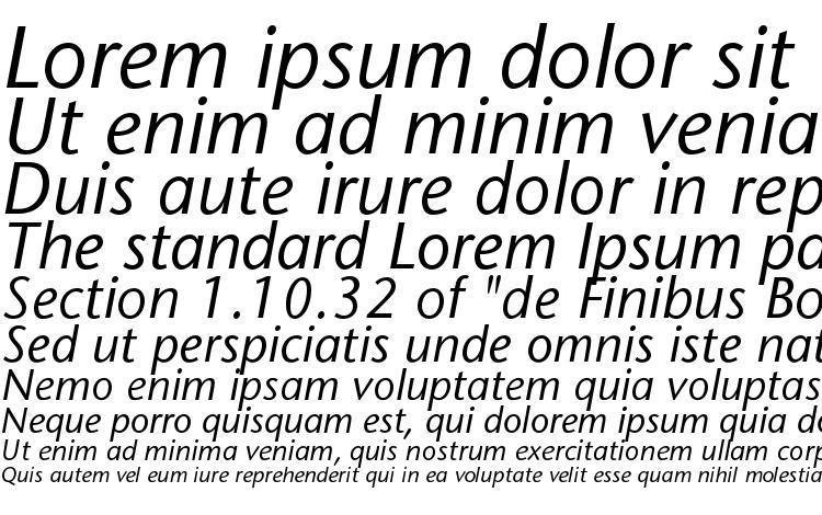 specimens StoneSansStd MediumItalic font, sample StoneSansStd MediumItalic font, an example of writing StoneSansStd MediumItalic font, review StoneSansStd MediumItalic font, preview StoneSansStd MediumItalic font, StoneSansStd MediumItalic font