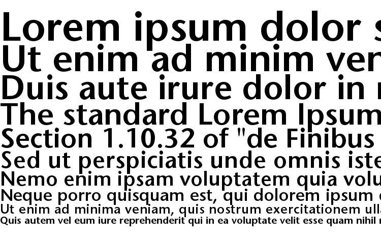 specimens StoneSansStd Semibold font, sample StoneSansStd Semibold font, an example of writing StoneSansStd Semibold font, review StoneSansStd Semibold font, preview StoneSansStd Semibold font, StoneSansStd Semibold font