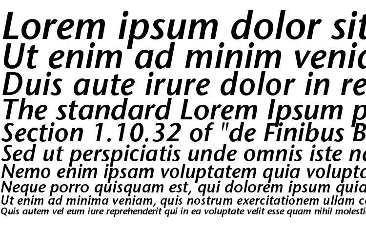 образцы шрифта StoneSansStd SemiboldItalic, образец шрифта StoneSansStd SemiboldItalic, пример написания шрифта StoneSansStd SemiboldItalic, просмотр шрифта StoneSansStd SemiboldItalic, предосмотр шрифта StoneSansStd SemiboldItalic, шрифт StoneSansStd SemiboldItalic
