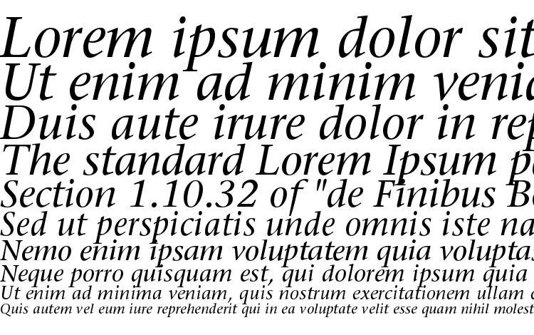образцы шрифта StoneSerifStd MediumItalic, образец шрифта StoneSerifStd MediumItalic, пример написания шрифта StoneSerifStd MediumItalic, просмотр шрифта StoneSerifStd MediumItalic, предосмотр шрифта StoneSerifStd MediumItalic, шрифт StoneSerifStd MediumItalic