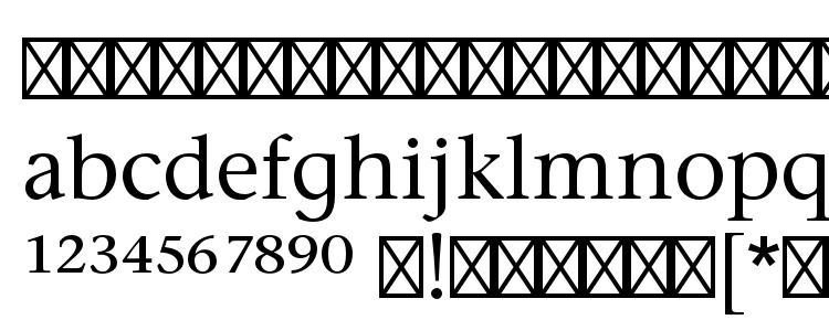 glyphs StoneSerifStd Phonetic font, сharacters StoneSerifStd Phonetic font, symbols StoneSerifStd Phonetic font, character map StoneSerifStd Phonetic font, preview StoneSerifStd Phonetic font, abc StoneSerifStd Phonetic font, StoneSerifStd Phonetic font