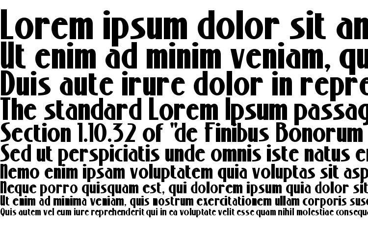образцы шрифта Stony Island NF Bold, образец шрифта Stony Island NF Bold, пример написания шрифта Stony Island NF Bold, просмотр шрифта Stony Island NF Bold, предосмотр шрифта Stony Island NF Bold, шрифт Stony Island NF Bold