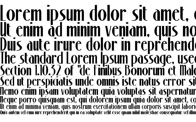 образцы шрифта Stony Island NF, образец шрифта Stony Island NF, пример написания шрифта Stony Island NF, просмотр шрифта Stony Island NF, предосмотр шрифта Stony Island NF, шрифт Stony Island NF