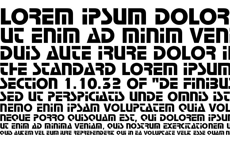 образцы шрифта Stop, образец шрифта Stop, пример написания шрифта Stop, просмотр шрифта Stop, предосмотр шрифта Stop, шрифт Stop