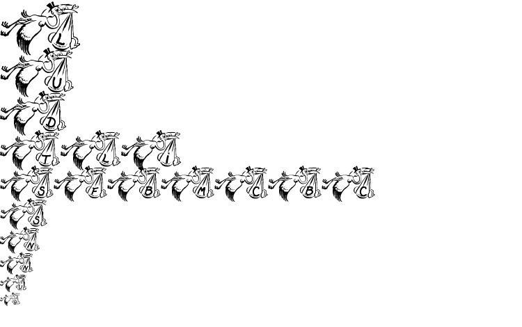 образцы шрифта Storch, образец шрифта Storch, пример написания шрифта Storch, просмотр шрифта Storch, предосмотр шрифта Storch, шрифт Storch