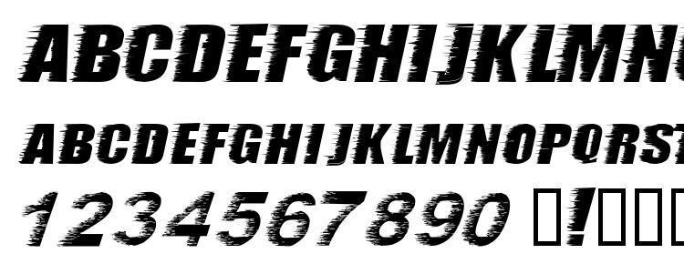 глифы шрифта storm ExtraBold, символы шрифта storm ExtraBold, символьная карта шрифта storm ExtraBold, предварительный просмотр шрифта storm ExtraBold, алфавит шрифта storm ExtraBold, шрифт storm ExtraBold