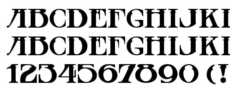 glyphs Stowaway MF font, сharacters Stowaway MF font, symbols Stowaway MF font, character map Stowaway MF font, preview Stowaway MF font, abc Stowaway MF font, Stowaway MF font