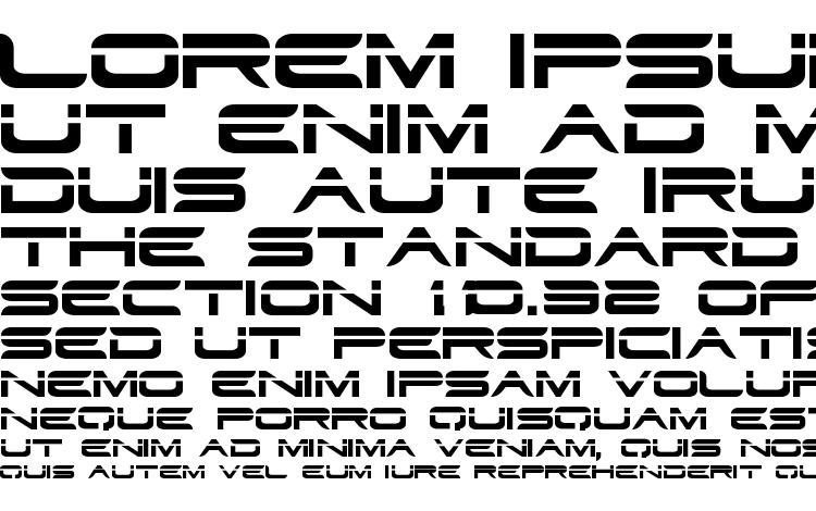 образцы шрифта STR, образец шрифта STR, пример написания шрифта STR, просмотр шрифта STR, предосмотр шрифта STR, шрифт STR