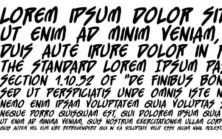 образцы шрифта StraightJacket BB Bold, образец шрифта StraightJacket BB Bold, пример написания шрифта StraightJacket BB Bold, просмотр шрифта StraightJacket BB Bold, предосмотр шрифта StraightJacket BB Bold, шрифт StraightJacket BB Bold