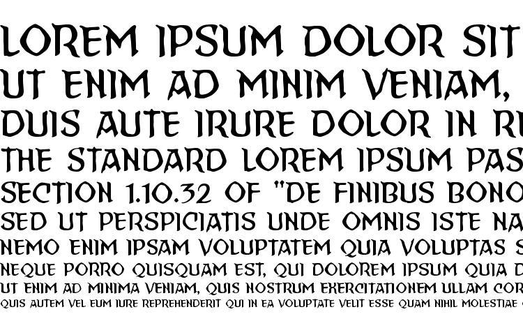 образцы шрифта StraightToHell BB, образец шрифта StraightToHell BB, пример написания шрифта StraightToHell BB, просмотр шрифта StraightToHell BB, предосмотр шрифта StraightToHell BB, шрифт StraightToHell BB