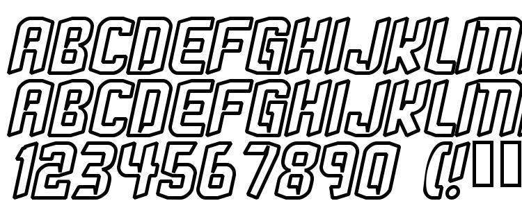 glyphs StrangePhenomena outlined font, сharacters StrangePhenomena outlined font, symbols StrangePhenomena outlined font, character map StrangePhenomena outlined font, preview StrangePhenomena outlined font, abc StrangePhenomena outlined font, StrangePhenomena outlined font