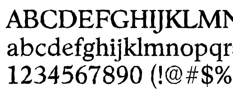 glyphs StratfordAntique Regular font, сharacters StratfordAntique Regular font, symbols StratfordAntique Regular font, character map StratfordAntique Regular font, preview StratfordAntique Regular font, abc StratfordAntique Regular font, StratfordAntique Regular font