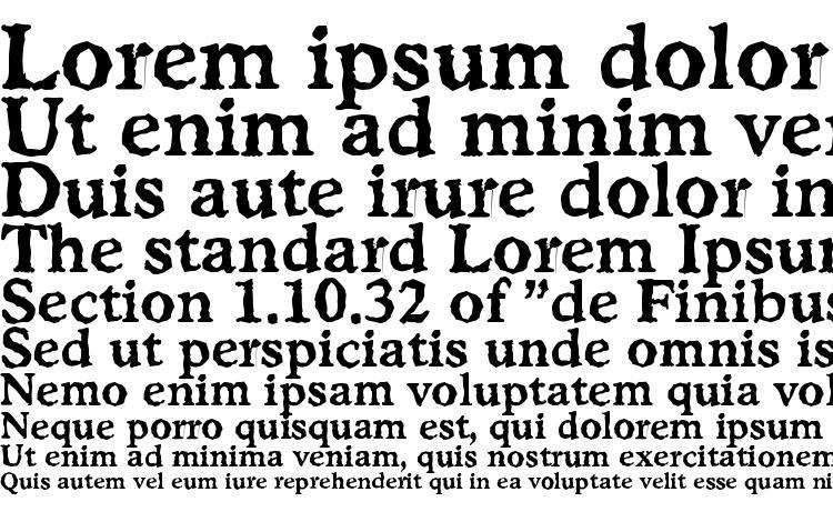 образцы шрифта StratfordRandom Bold, образец шрифта StratfordRandom Bold, пример написания шрифта StratfordRandom Bold, просмотр шрифта StratfordRandom Bold, предосмотр шрифта StratfordRandom Bold, шрифт StratfordRandom Bold