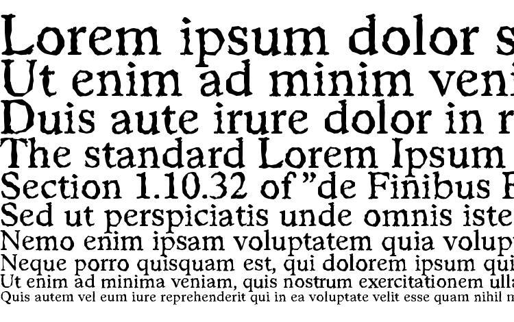 specimens StratfordRandom Regular font, sample StratfordRandom Regular font, an example of writing StratfordRandom Regular font, review StratfordRandom Regular font, preview StratfordRandom Regular font, StratfordRandom Regular font