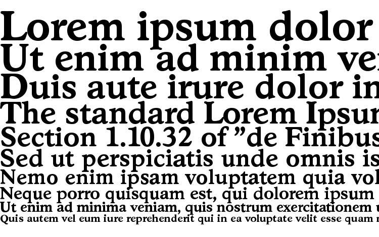 specimens StratfordSerial Bold font, sample StratfordSerial Bold font, an example of writing StratfordSerial Bold font, review StratfordSerial Bold font, preview StratfordSerial Bold font, StratfordSerial Bold font