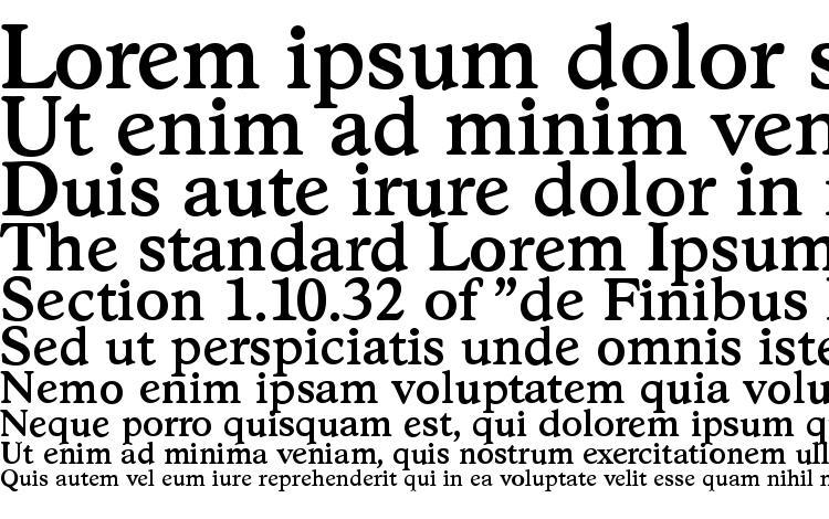 specimens StratfordSerial Medium Regular font, sample StratfordSerial Medium Regular font, an example of writing StratfordSerial Medium Regular font, review StratfordSerial Medium Regular font, preview StratfordSerial Medium Regular font, StratfordSerial Medium Regular font
